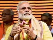 Narendra Modi's charisma may still work in Gujarat but GST, demonetisation will complicate polls
