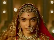 Padmavati protest: Body found hanging in Nahargarh Fort, Jaipur; Karni Sena denies involvement