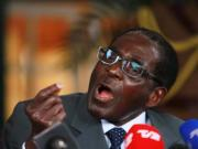 Robert Mugabe resigns as Zimbabwe president: 37-year rule ends as parliament debates impeachment