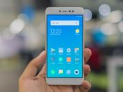 Xiaomi becomes the fifth largest smartphone brand in Russia: Counterpoint Research
