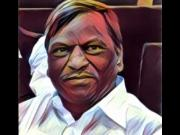 A theory for Dalit literature: The importance of Sharankumar Limbale's writings