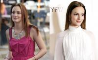 Gossip Girl turns 10: A look back at how our favourite characters have grown over the years