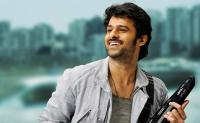 On Prabhas' birthday, a look at his movies from Chakram to Billa