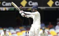 Steve Smith rescues Australia after top order collapse on Day 2 of 1st Ashes Test