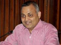 Curious case of Somnath Bharti: Why AAP's original 'bad boy' remains dear to top leadership