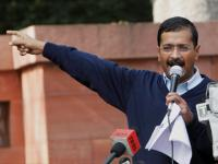 After Delhi, AAP will create history in Goa Assembly polls: Arvind Kejriwal