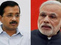 Kejriwal has gone too far; Modi should respond on baseless murder charge