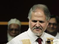Lt Governor Najeeb Jung sets aside AAP govt's appointment of DERC chief