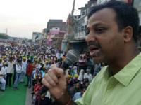 Following CAG ad spend rap, AAP MLA red flags govt's breach of privilege over liquor licensing