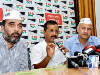 Delhi stung by chikungunya, dengue: Why AAP should worry about its acts of indiscretion