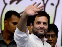 Kashmir situation would not have worsened if Rahul Gandhi was PM: Congress