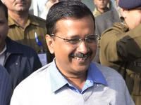 Arvind Kejriwal colluding with Ola, Uber to forward political ambitions: Col Sehrawat