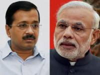 MCD Election 2017: AAP, BJP's stand on Delhi land pooling policy may decide the polls