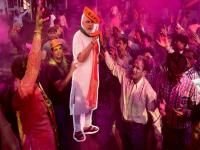 BJP's success in Assembly Elections: Does return of one-party dominant system bode well for democracy?
