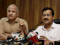 AAP govt says Delhi citizens can now meet ministers and officials without appointment