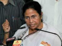 Mamata Banerjee's Delhi visit likely to stir Opposition plans for presidential election