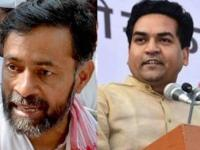 Kapil Mishra's apology to Yogendra Yadav is another tool to attack Arvind Kejriwal, garner support outside AAP