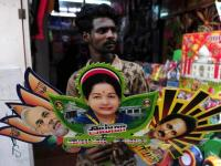 KR Subramaniam's death reeks of Tamil Nadu's murky politics, mysterious suicides and accidents