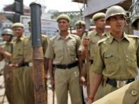 Madhya Pradesh government accountant raided over disproportionate assets