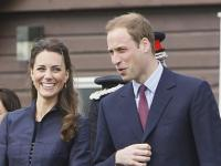 <b>Prince</b> <b>William</b> and wife Kate Middleton to visit India for the first time next year