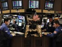 Wall St has best week in two years, but party may not last
