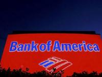 Bank of America to pay fired whistleblower $930,000