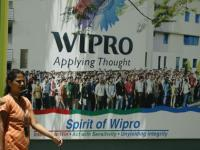 "Wipro selects Intel Security to help achieve ""near zero malware"" IT environment goal"