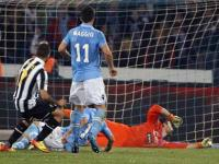 Late Pepe strike earns Juventus 3-3 draw against Napoli