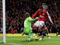 Penalty controversy helps Newcastle deny United