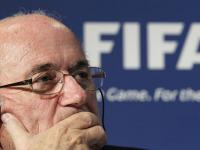 Why is Sepp Blatter still expected to win? A look at the vote-share in FIFA congress