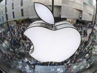Apple is once again the most valuable company