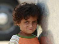 Iraq's unfinished story Millions of refugees abandoned by US