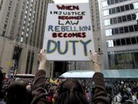 Occupy movement develops new strategies for 2012