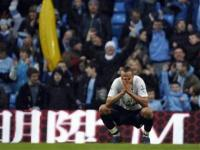EPL: Late Balotelli penalty sends Man City six points clear