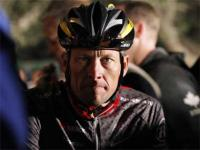 Prosecuters end drug probe against Armstrong, no charges