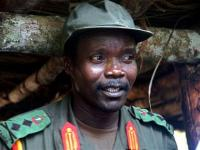 US sends more troops, aircraft to search for African warlord Kony