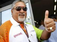 Why has India's global image taken such a beating, asks Mallya