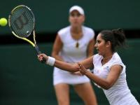 Newly crowned doubles world No 1 Sania Mirza to lead India in Fed Cup