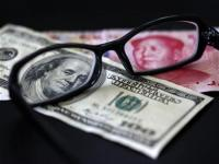 Slower China economy a worry for Western firms