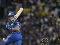 IPL Preview: Batting is a concern for Mumbai