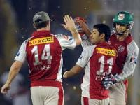 IPL Preview: Kings XI vs Royal Challengers at Mohali