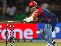 IPL: Daredevils ready to consolidate against Mumbai Indians