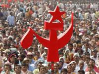 Not against Nitish's grand alliance if it is pro-poor: CPI