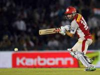 IPL Preview: Kings XI look to build on winning momentum