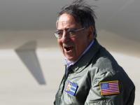 Pak considers India as 'threat' but US differs: Panetta