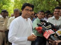 KDMC polls: <b>Raj</b> <b>Thackeray</b> holds the aces, but the game is wide open