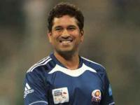 Mumbai Indians have men and means to win IPL