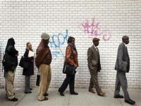 Over 55 and jobless, Americans face tough hunt