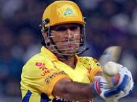 IPL preview: Kings XI Punjab vs Chennai Super Kings