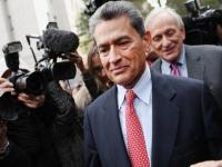 May 21 When Rajat Gupta and Dharun Ravi will go on trial